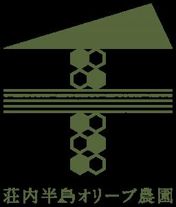 olive_logo_01